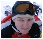 Marcin Bekas