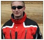 Wojciech Dziurny